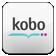 kobo 4