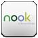 nook1