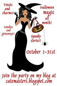 Halloween-invite-sm (1)