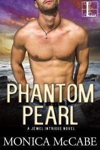 phantom-pearl